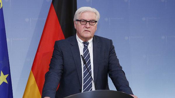 niemcyniemcy-trybunal-w-karlshue-fundusz-odbudowy-unia-europejska-polska-zjednoczona-prawica-merkel-dług