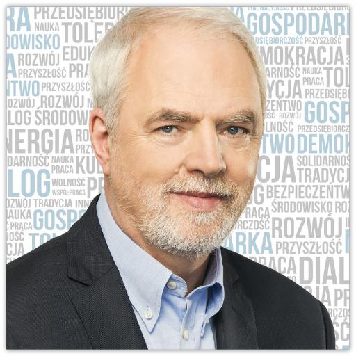 Jan Olbrycht, europoseł PO/EPL