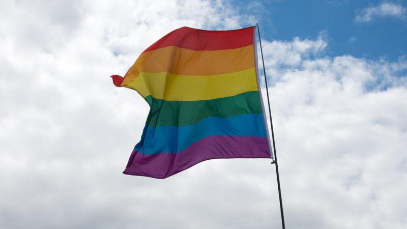 małżeństwa jednopłciowe Niemcy