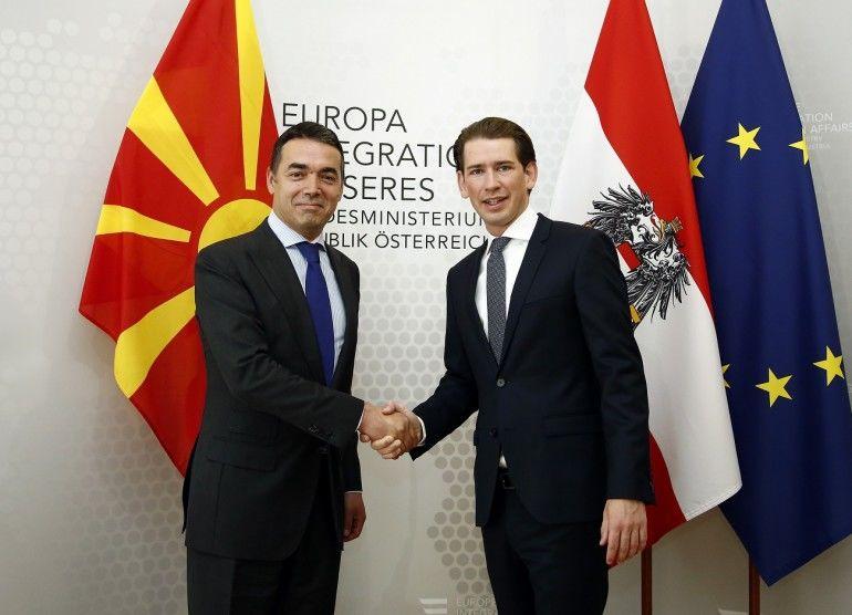 akcesja państw bałkańskich
