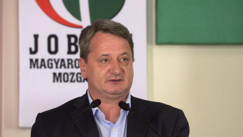 Bela Kovacs, źródło Wikipedia