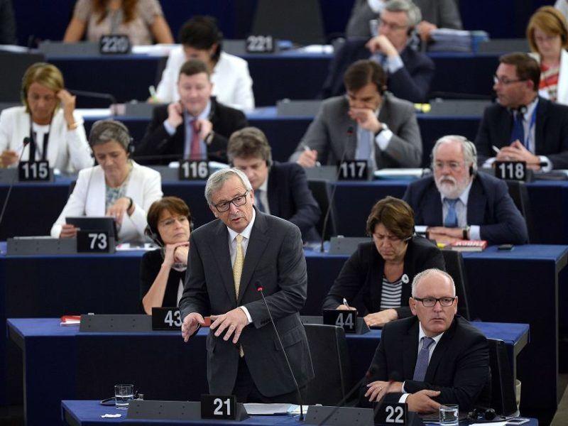Jean-Claude Juncker, żródło: https://wyborcza.pl/7,75399,22808331,komisja-europejska-zamierza-dzis-wszczac-wobec-polski-postepowanie.html