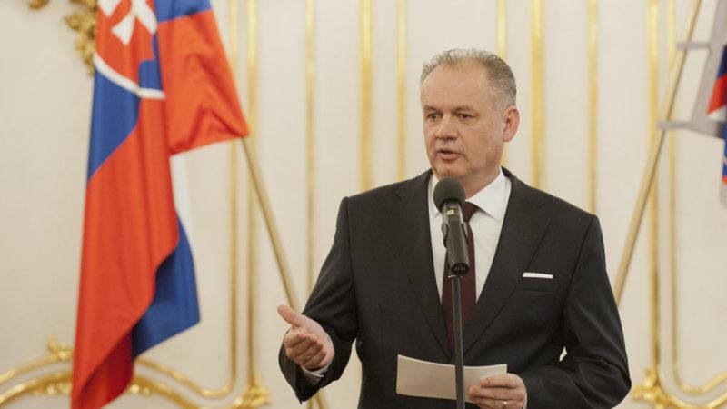 Andrei Kiska