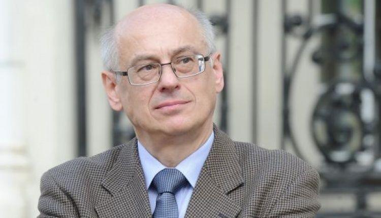 Zdzisław Krasodębski