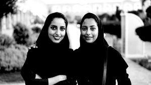 Iran kobiecym okiem @ pin Kino Luna Marszałkowska 28, 00-576