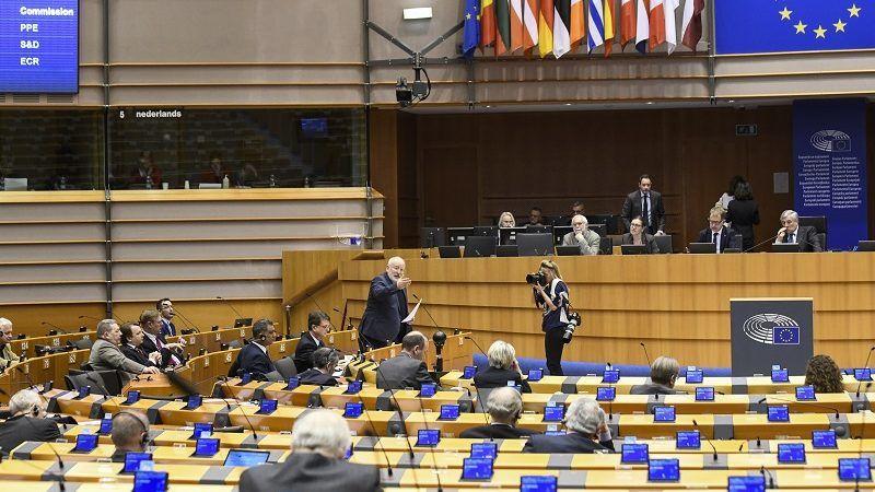 Szósta-debata-o-Polsce-w-PE-źródło-Emilie-Gomez-PE.jpg