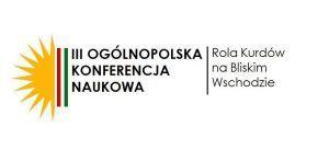 Rola Kurdów na Bliskim Wschodzie - konferencja naukowa @ pin Collegium Civitas Plac Defilad 1, XII piętro Pałacu Kultury i Nauki