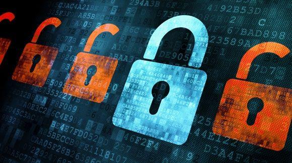 CD Projekt, atak, cyberbezpieczeństwo, Polska