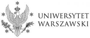 Giełda Współpracy - Aplikacyjne prace dyplomowe – skuteczny start zawodowy @ Sala Wystawowa Biblioteki Uniwersyteckiej