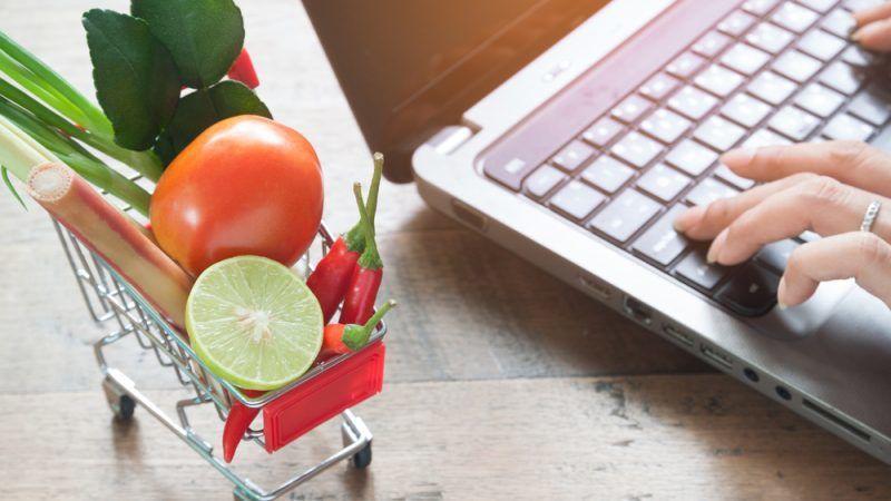 Cyfrowy rynek rolny może stać się przyszłością, źródło: https://www.euractiv.com/section/agriculture-food/news/the-digital-farmers-market/