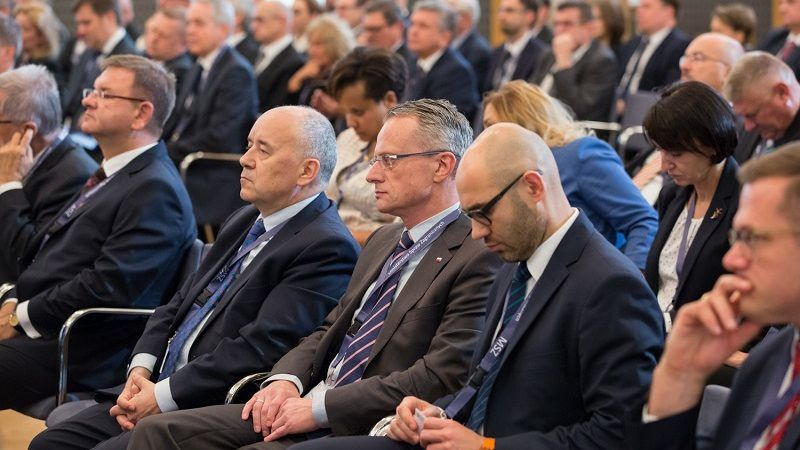 Doroczna narada ambasadorów 2018, źródło: Tymon Markowski/MSZ.jpg