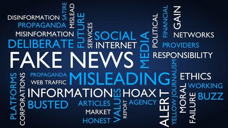 Fake news, źródło: https://epthinktank.eu/2017/11/20/disinformation-fake-news-and-the-eus-response/