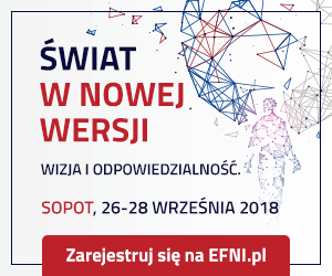 Europejskie Forum Nowych Idei @ Pawilon Nowych Idei, Sopot