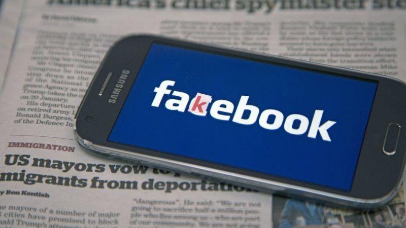 Walka z dezinformacją, źródło: https://wyborcza.pl/7,155287,23814806,facebook-likwiduje-sieci-dezinformacji-rosji-i-iranu.html