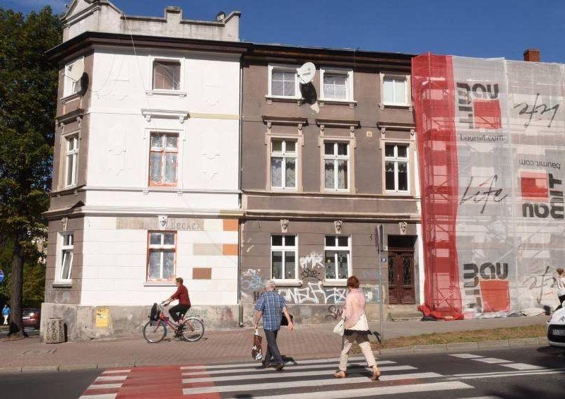 Polityka regionalna, źródło: Polska Press
