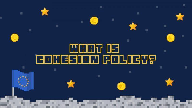 Polityka spójności