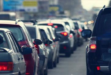 Uczeni skontrolowali diesle 10 głównych marek sprzedane w latach 2000-15. Najgorsze - badane w realnych warunkach drogowych, a nie w laboratorium - przekraczały europejskie normy emisji spalin aż 16-krotnie! Źródło: Komisja Europejska