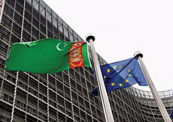 Całkowite zasoby gazu w Turkmenistanie szacowane są na 50 bln m3– poinformował niedawno prezes państwowej spółki TurkmengasMyrat Archayev.