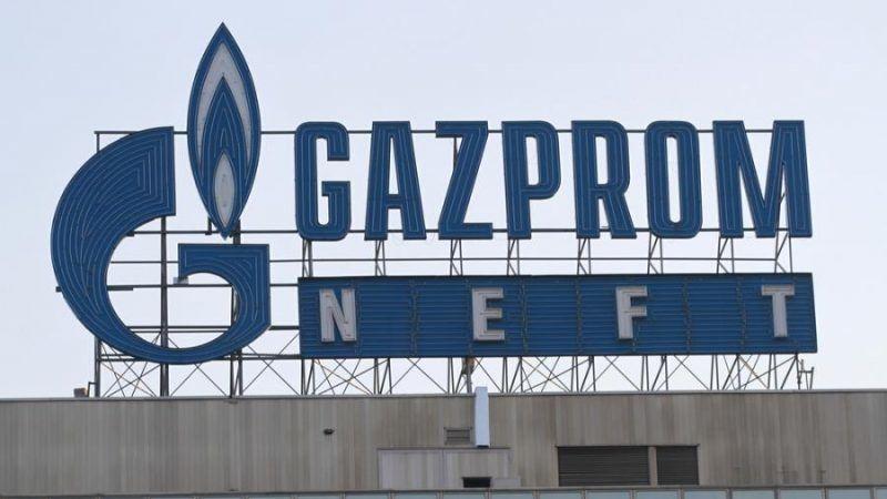 W listopadzie Gazprom wyeksportował na Zachód 15,8 mld m sześc. gazu, aż o 11 proc. mniej niż przed rokiem