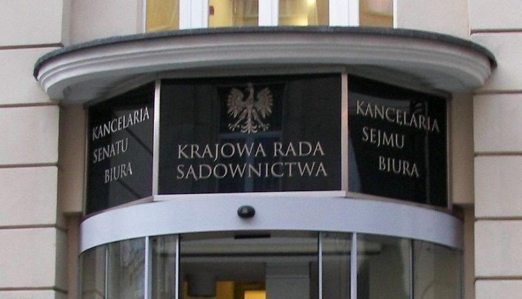 KRS, źródło commons.wikimedia.org