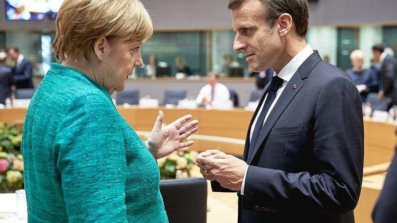 siły umawiają się z Niemcami randki z Irvine