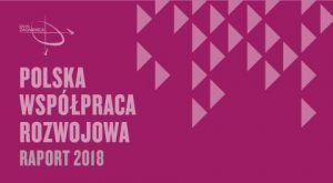 Polska współpraca rozwojowa - ile? dla kogo? po co? @ Gałczyńskiego 12