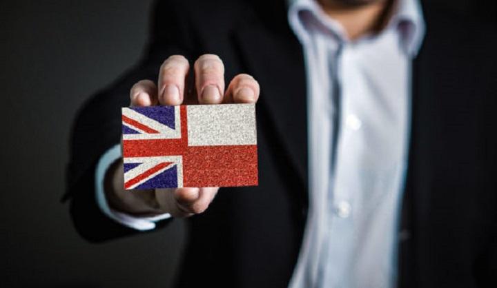 Brytyjczycy w Polsce po brexicie (symb.), źródło Urząd ds. Cudzoziemców