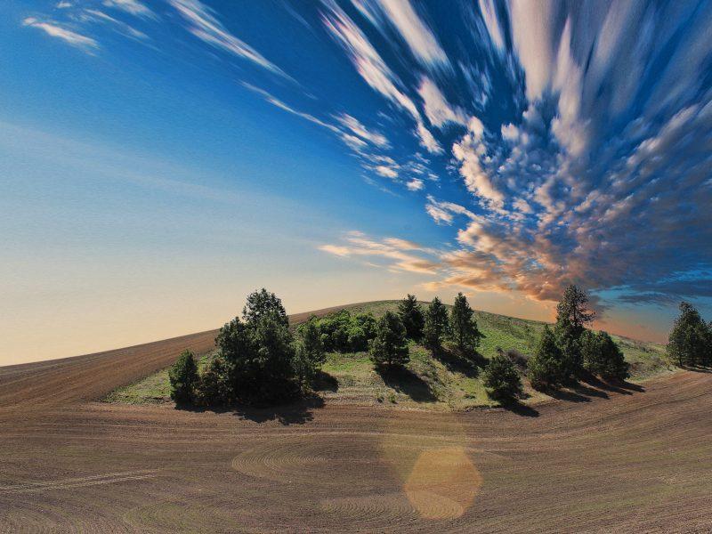 Fields, photo by Frantzou Fleurine on Unsplash