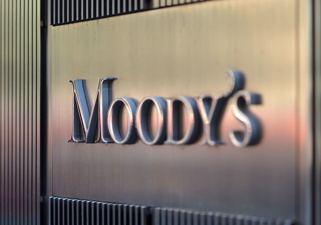 Moody's fot. Flickr/Public domain