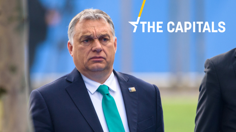 Premier Węgier Viktor Orbán oznajmił w czwartek (2 lipca), że nie zastosuje się do rekomendacji Rady UE dotyczących otwarcia granic dla grupy krajów spoza UE.
