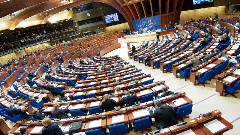 parlament-europejski-fundusz-odbudowy-instrument-pandemia-koronawirus-Unia-Europejska-Polska