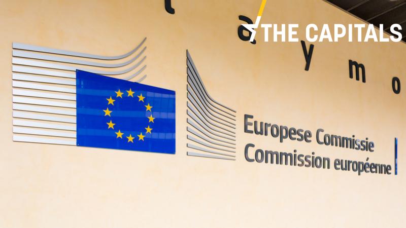 The Capitals to codzienny biuletyn EURACTIV z całej Europy.