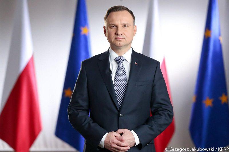 """Lewica przedstawiła swoje """"jedynki"""" na listach do Sejmu ..."""