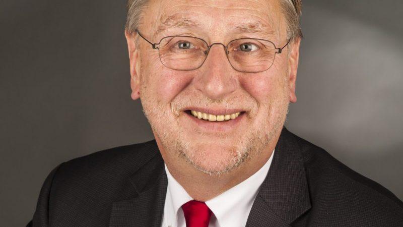 Bernd Lange, CC BY-SA 3.0 [Wikipedia]