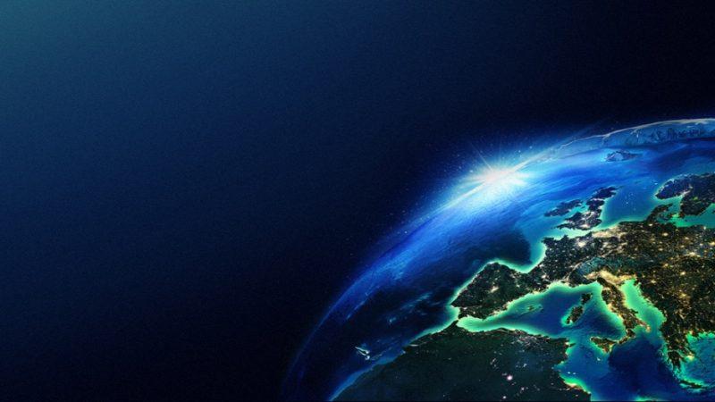 Ziemia geopolityka debata Komisja Geopolityczna