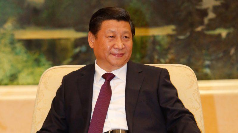 swiatowe-forum-ekonomiczne-xi-jinping-usa-eu-zimna-wojna-multilateralizm-chiny-usa-unia-europejska