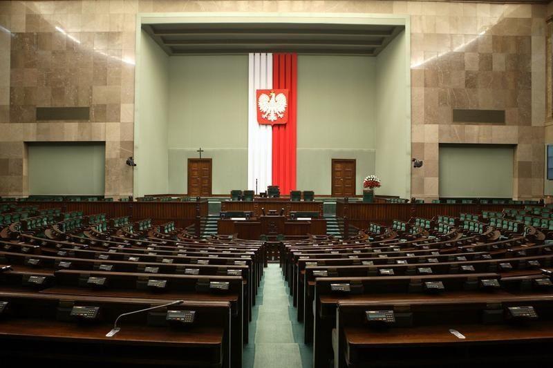 Polska, Ziobro, konwencja antyprzemocowa, konwencja stambulska, Morawiecki, Turcja, gender, ordo iuris