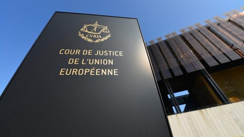 Trybunał Sprawiedliwości UE orzekł o niezgodności węgierskiej ustawy o organizacjach pozarządowych z 2017 r.