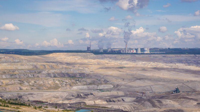 Polska-TSUE-Turów-unia-europejska-komisja-europejska-energia-klimat-kowalski-ziobro-jaki-sikorski-kaczynski-morawiecki