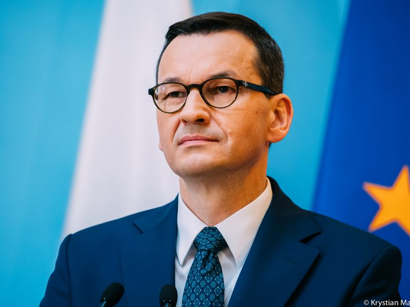 W Rankingu siły państw UE Polskę sklasyfikowano w drugiej dziesiątce, chociaż nasz kraj zgodnie z potencjałem powinien zajmować zdecydowanie wyższą pozycję.