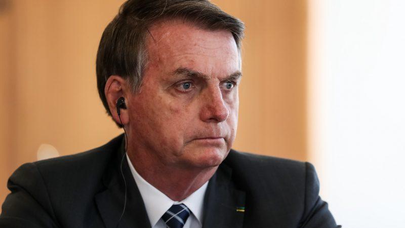 brazylia-jair-bolsonaro-pandemia-covid19-lula-da-silva-dowodcy-sil-zbrojnych