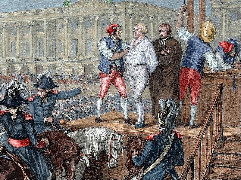 Hashtag #guillotine2020 służy do wyrażania krytyki wobec epatowania bogactwem oraz hipokryzji gwiazd i celebrytów