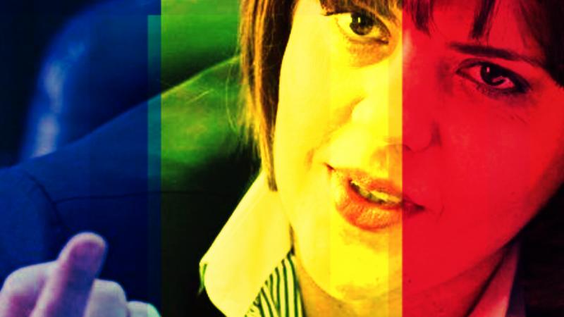 Laura Kovesi, nowa Europejska Prokurator Generalna. EURACTIV.pl