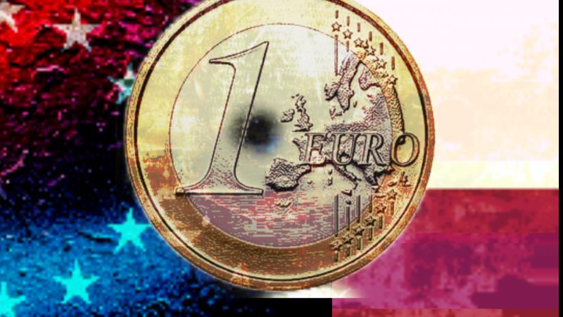 Czy euro się Polsce opłaca? Rozmowa EURACTIV.pl z dr Krzysztofem Biegunem, fot. unsplash. Opracowanie: EURACTIV.pl