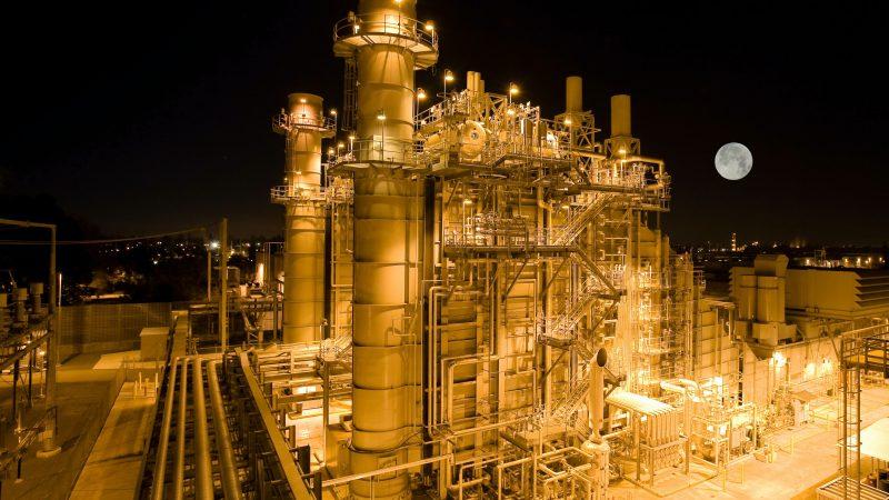 Osiem krajów UE chce uwzględnienia energetyki gazowej w planie osiągnięcia neutralności klimatyczne (źródło: Unsplash/American Public Power Association)