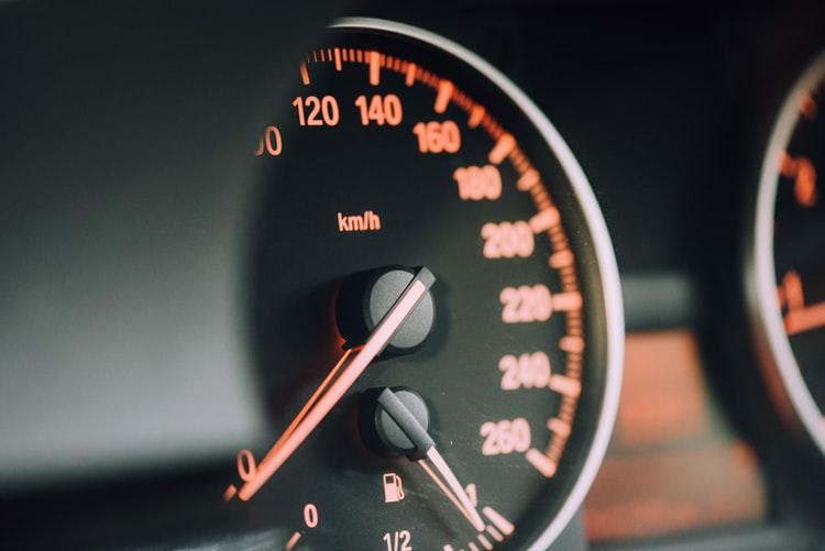 Rządowy pakiet wsparcia dla motoryzacji ma kosztować 8 mld euro.