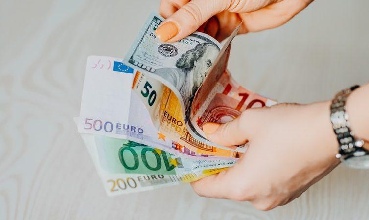 Hiszpański instrument wsparcia najuboższych nie spełnia wymogów gwarantowanego dochodu podstawowego.