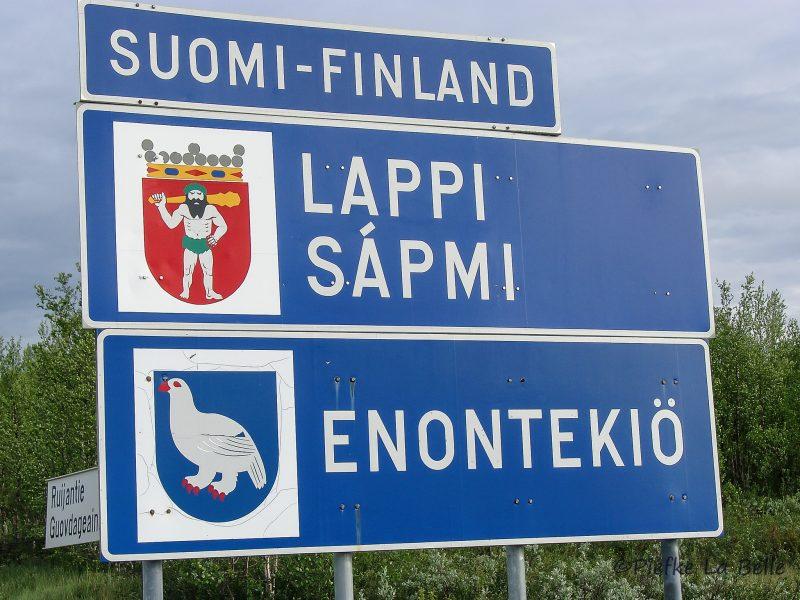Rząd Finlandii ogłosił we wtorek (23 czerwca) plan uchylenia od 13 lipca obowiązkowej 14-dniowej kwarantanny dla turystów, przybywających z 12 krajów europejskich.