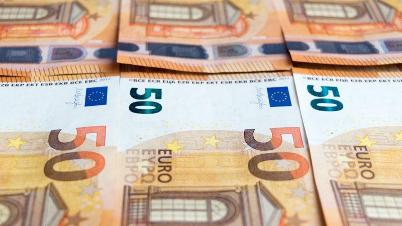 Według Komisji ds. Konstytucyjnych parlamentu Finlandii warta 750 mld euro propozycja Funduszu Odbudow UE jest niezgodna z unijnymi traktatami.