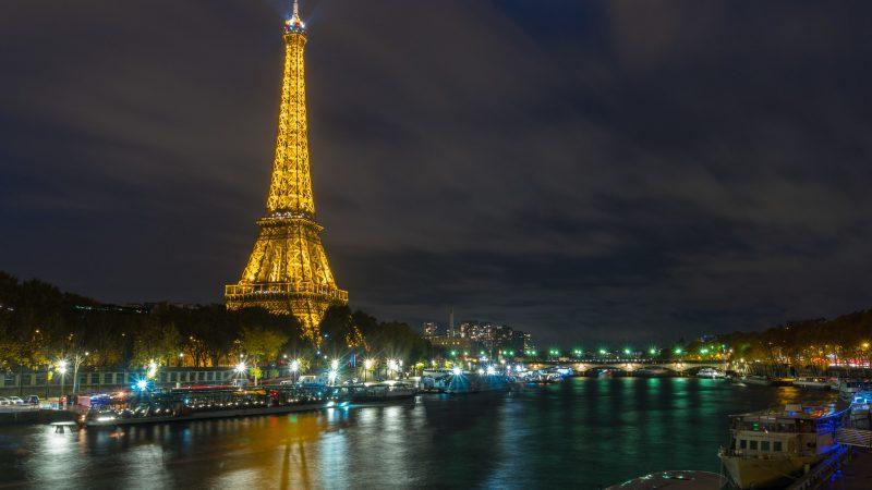 Prokuratura we Francji rozpocznie śledztwo w sprawie postępowania rządu w trakcie pandemii koronawirusa.